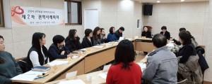 [사례관리팀] 무한돌봄북부네트워크팀 …